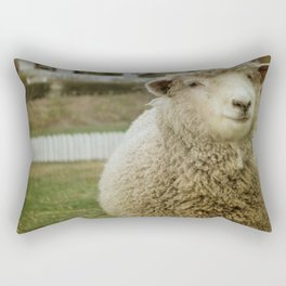 Betsy Rectangular Pillow