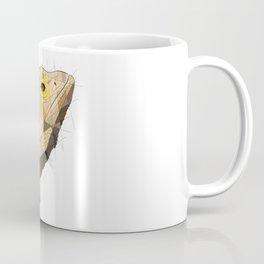 Beardie Coffee Mug
