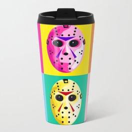 JASON 2 Travel Mug