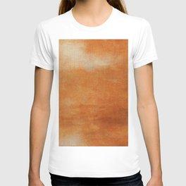 Sand Storm T-shirt