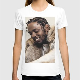 Kendrick Lamar Poster Canvas, Kendrick Lamar Print Canvas, Print Poster, Print Art Poster, Wal Art, Home Decor, Wall Hangings, Gift Poster T-shirt