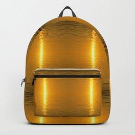 Swedish Ripples Backpack