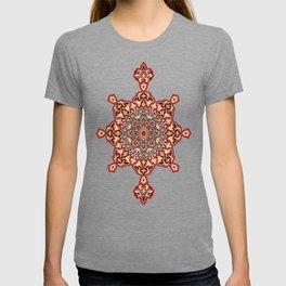Persian Dreams 2 T-shirt