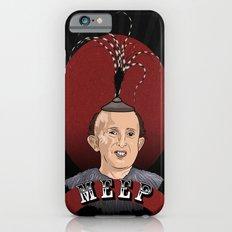 Meep Slim Case iPhone 6s