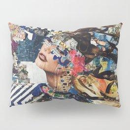 Dolce vita Pillow Sham