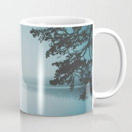 Lake insomnia Coffee Mug