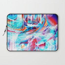 Artistic LXIV - Transcendence Laptop Sleeve