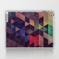 Lynly Laptop & iPad Skin