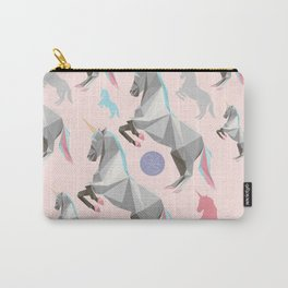 Special Edition - Unicorn Carry-All Pouch