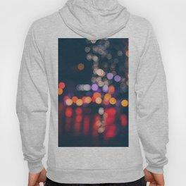 BRIGHT LIGHTS BIG CITY Hoody
