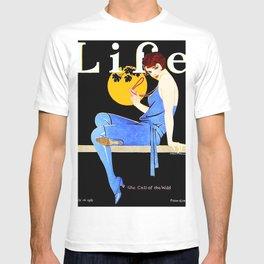 Life July 14 1927 T-shirt