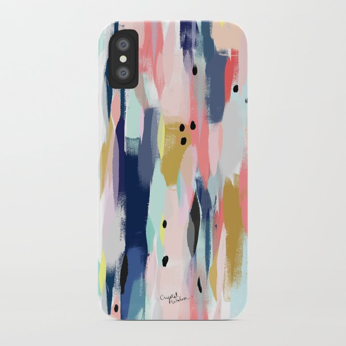 next new iphone illumination iphone by crystalwalen society6 3185