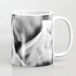 Pristine Petals Coffee Mug