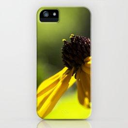 am wegrand_3 iPhone Case