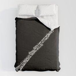 Contrabass Oboe Comforters