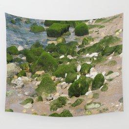 it rocks Wall Tapestry