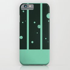 Multiverse iPhone 6s Slim Case
