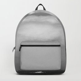 CLARITY Backpack