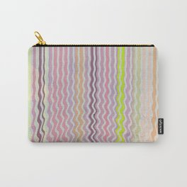 Paint Me Pretty Carry-All Pouch