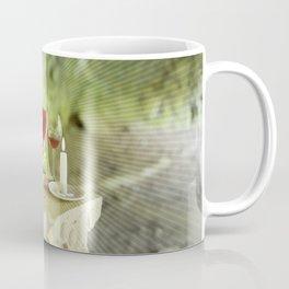 Love Spell - Sortilège d'Amour Coffee Mug