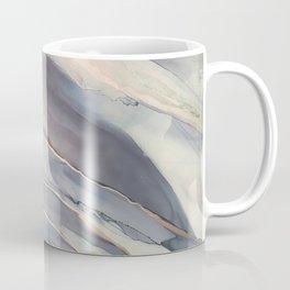 Fluidity VII Coffee Mug