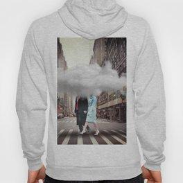 Under a Cloud Hoody