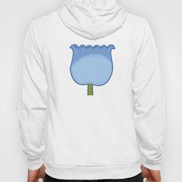 Blue Tulip Hoody