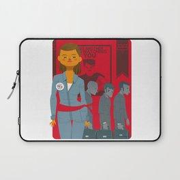 1984 Laptop Sleeve
