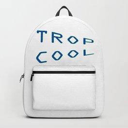 Trop Cool Backpack