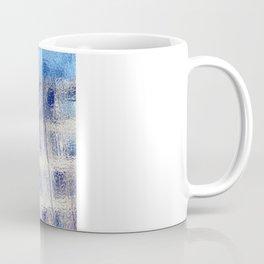 Urban Abstract 92 Coffee Mug