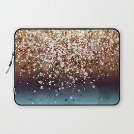 Glitteresques XIV Laptop Sleeve