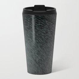 Boson Travel Mug