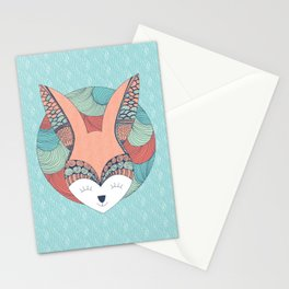 Rabitty Stationery Cards