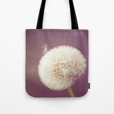 Blow you away Tote Bag