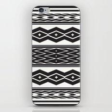 Highway 23 iPhone & iPod Skin