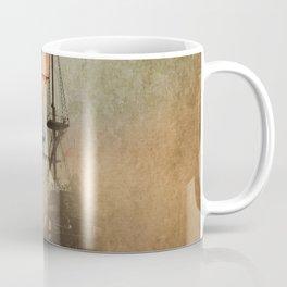 From Darkness 1 Coffee Mug