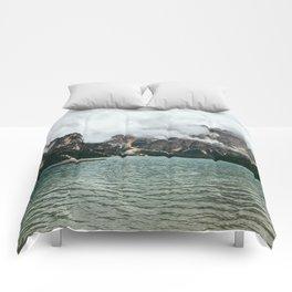 Dynamite Dolomite Comforters