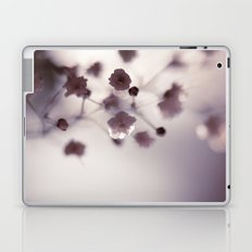 Long Ago Laptop & iPad Skin