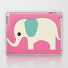 Elephant 2 Laptop & iPad Skin