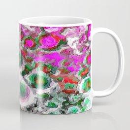 Poppies Coffee Mug