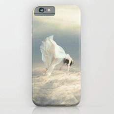 Free Falling Dream Slim Case iPhone 6s