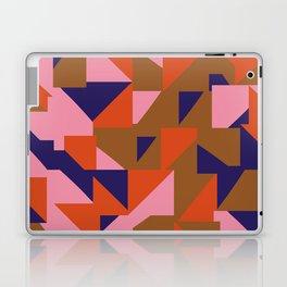 Atus Laptop & iPad Skin