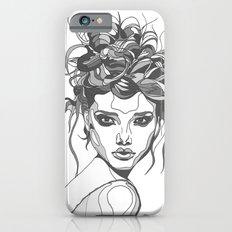 N.V. iPhone 6s Slim Case