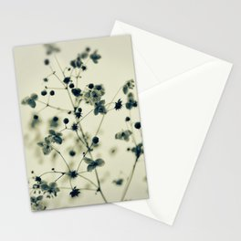 Grannies Attic Stationery Cards