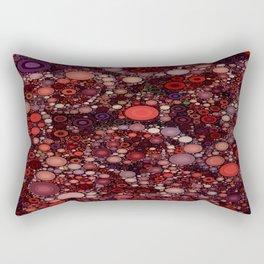 :: All I Want :: Rectangular Pillow