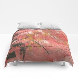 Uh Huh! Comforters
