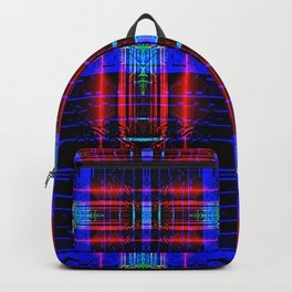Whirly 2017_05_03.00;43;31;13 Backpack