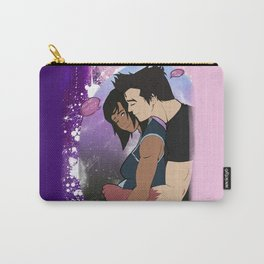 Makorra - Baby Carry-All Pouch