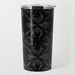 Obscurity 2 Travel Mug