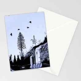 Nokken Stationery Cards